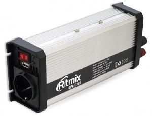 фото: Ritmix RPI-6001