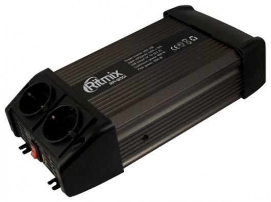 Ritmix RPI-8001