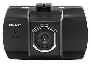 фото: Sho-Me HD 45-LCD