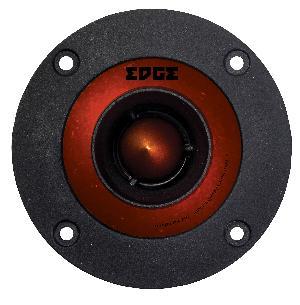 Edge ED-PRO38TA-E4
