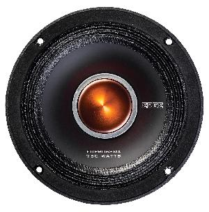 Edge ED-PRO68MX-E4