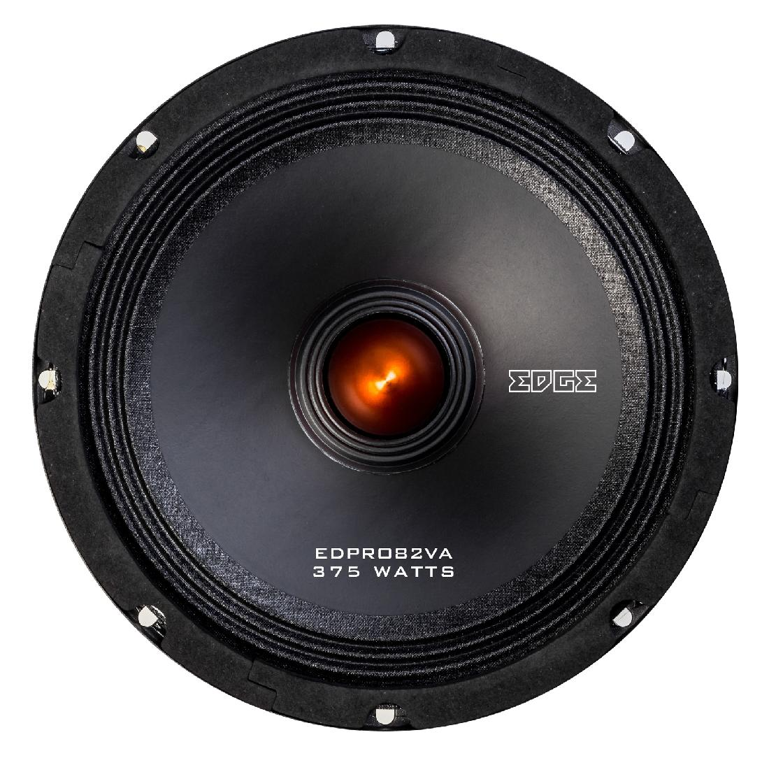Edge ED-PRO82VA-E4