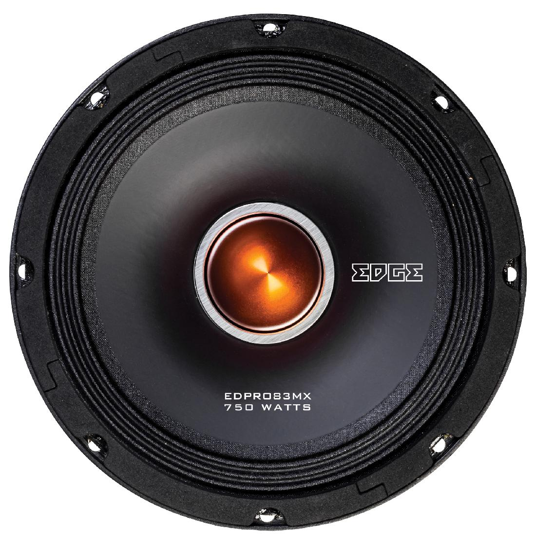 Edge ED-PRO83MX-E4