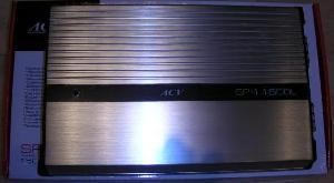 ACV SP-1.1500L