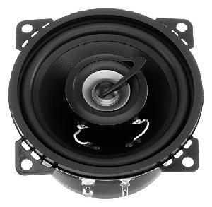 фото: Planet Audio TQ422