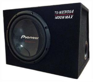 фото: Pioneer TS-WX310S4
