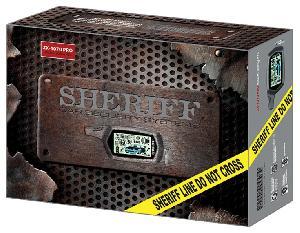 фото: Sheriff ZX-1070 PRO