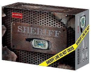 фото: Sheriff ZX-1090 PRO