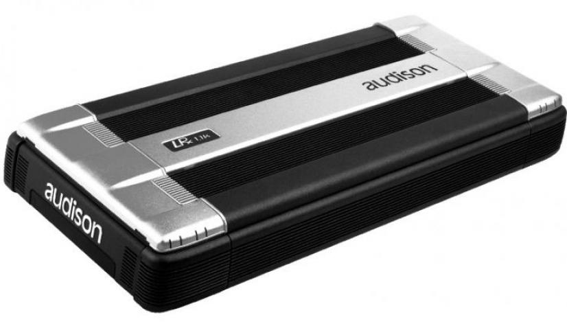 Audison LRx-1.1k