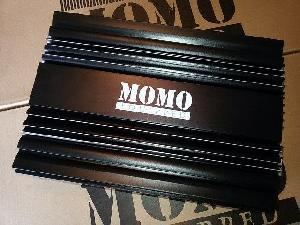 фото: Momo A-4.100