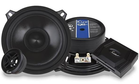 KICX QS-5