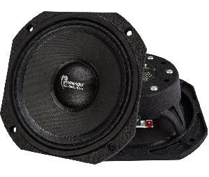 KICX Tornado Sound 6.5EN  (8 Ohm)