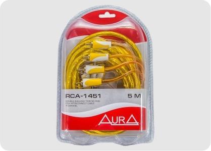 AurA RCA-1451