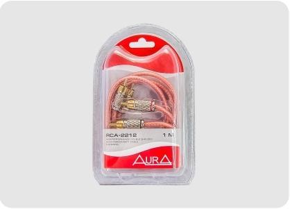 AurA RCA-2212