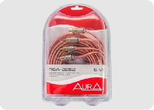 фото: AurA RCA-2252