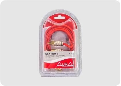 AurA RCA-3213