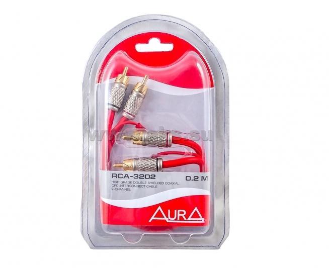 AurA RCA-3202