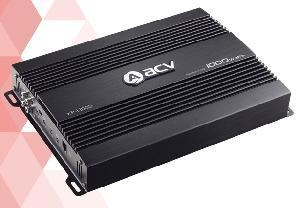 ACV XP-1.1000L