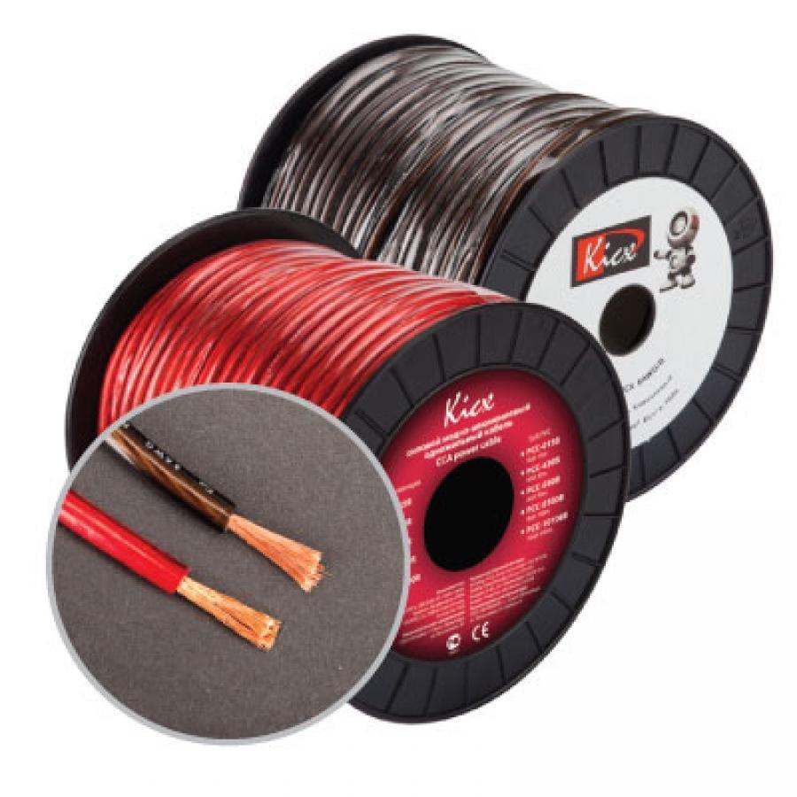 цена кабель кввг 4х1.5 белгород