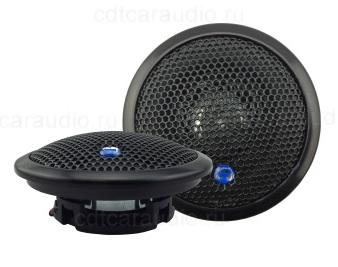 CDT HD-1A/bl
