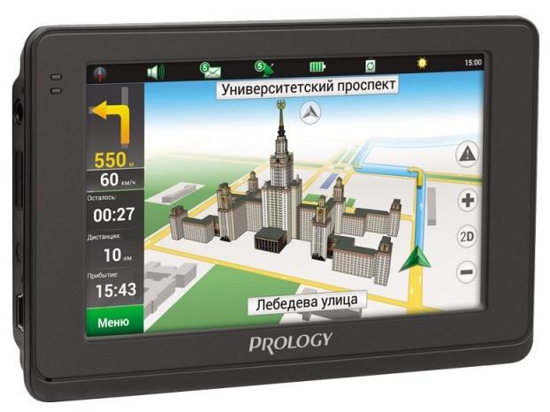 Prology iMAP-4500