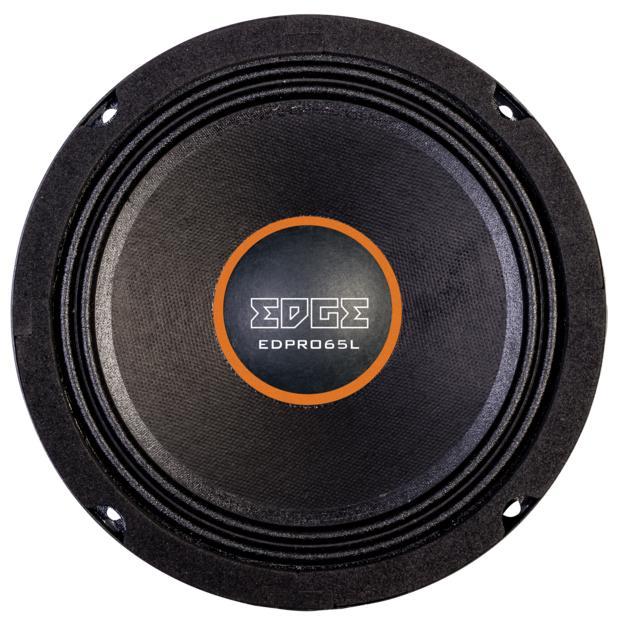 Edge ED-PRO65L-E6