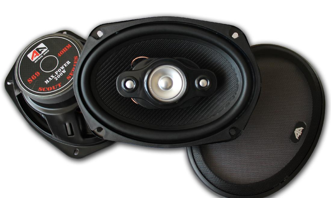 Airtone Audio ART-S69