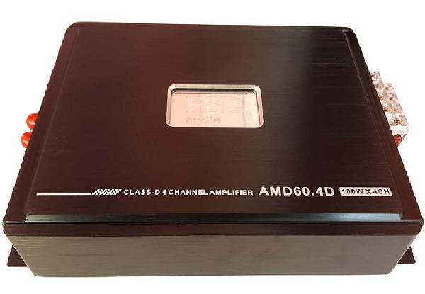 FSD audio AMD 60.4D