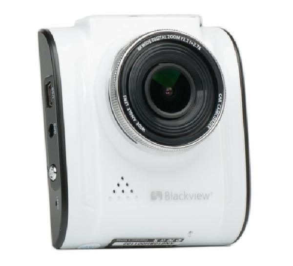 фото: Blackview Z11 White