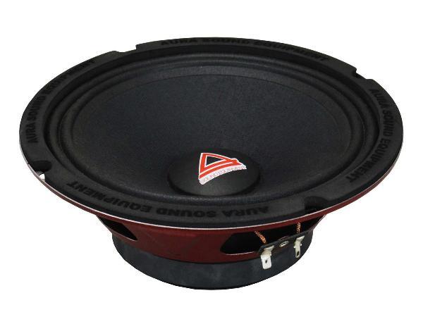 AurA SM-C804