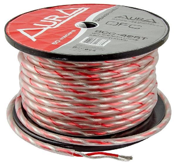 AurA SCC-425T