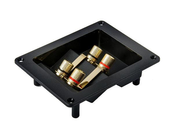 AurA WTB-930P