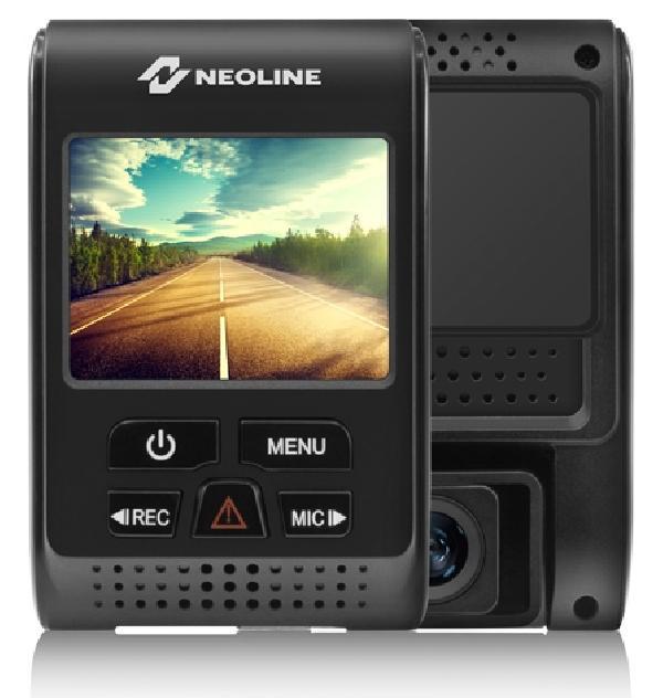 фото: Neoline G-TECH X37