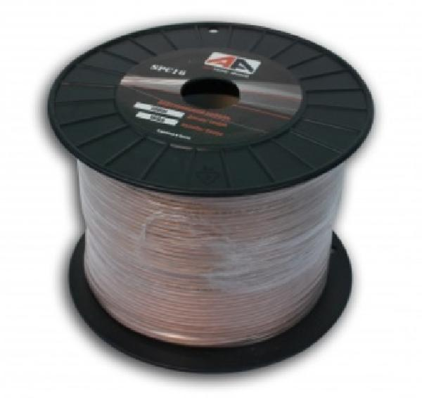 Airtone Audio SPC16