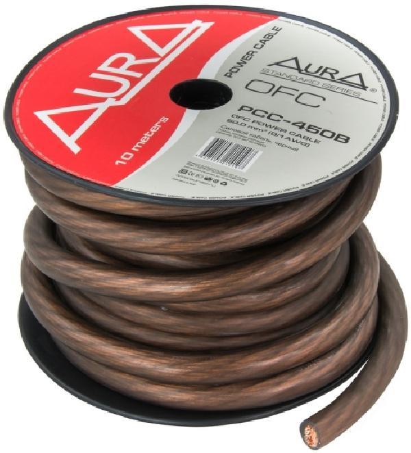 AurA PCС-450B