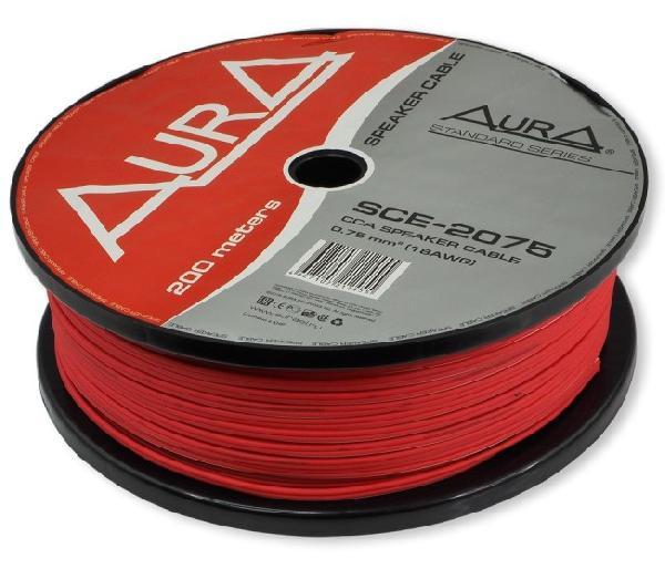 AurA SCE-2075
