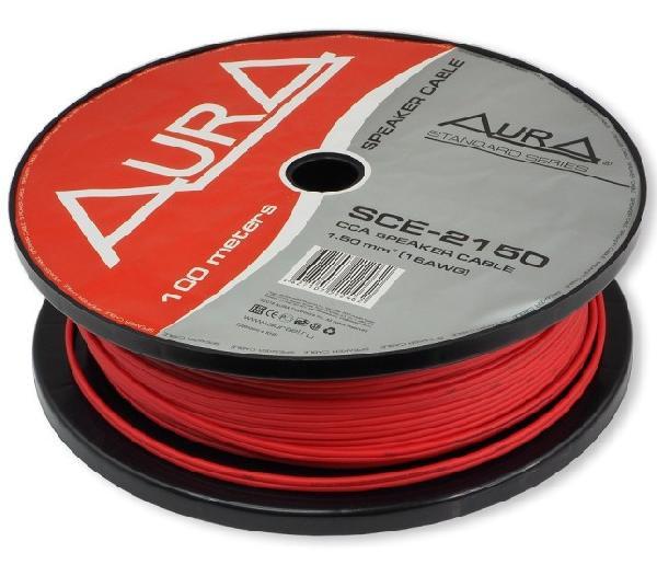 AurA SCE-2150