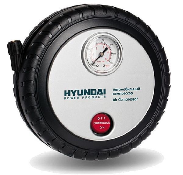 HYUNDAI HHY 20
