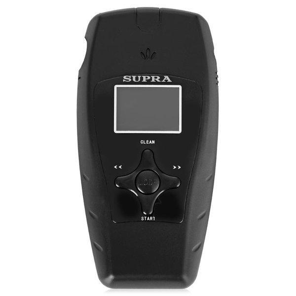 Supra ATS 300 black