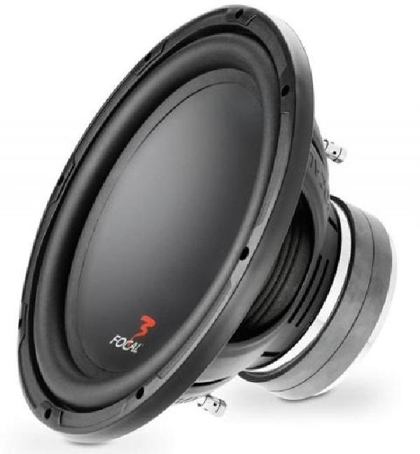 Focal Performance Sub P30DB