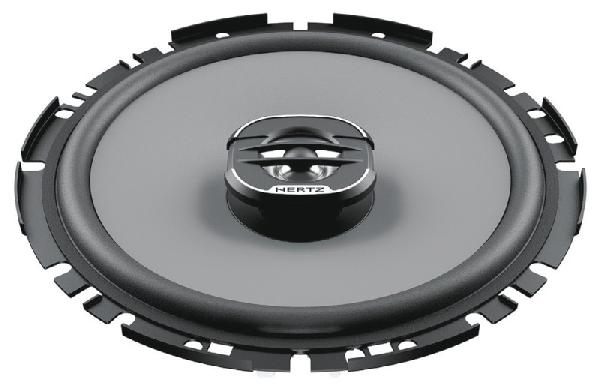 Hertz Uno X 170