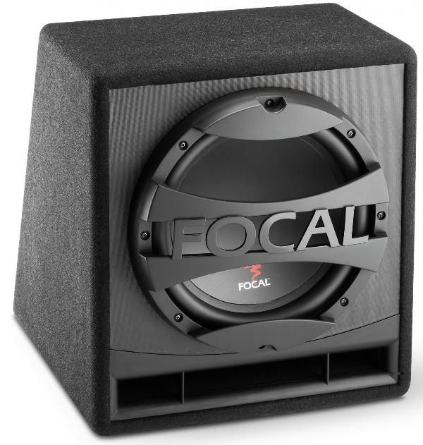 фото: Focal Performance SB P 30