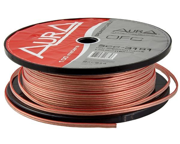 AurA SCC-3151
