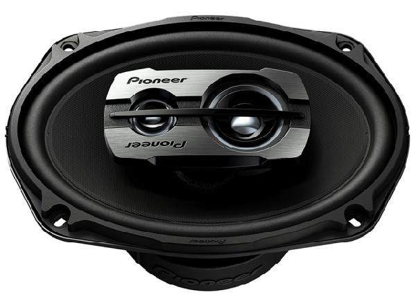 Pioneer TS-6975V3