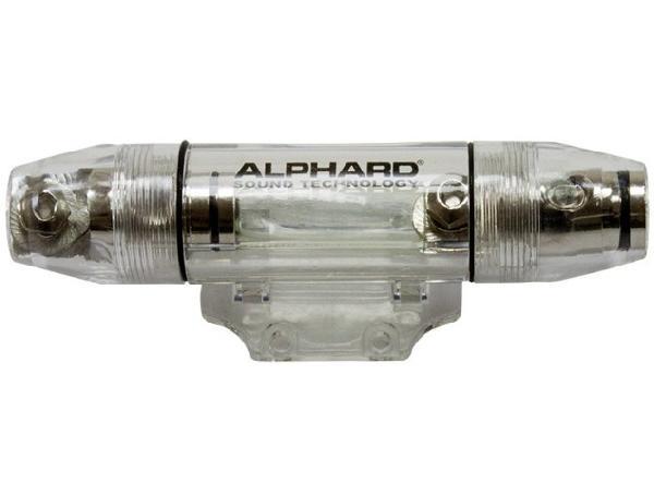 Alphard ANL FH-1150