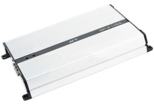 ACV SP-4.100L