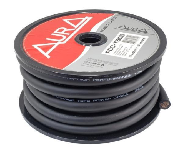 AurA PCC-T50B
