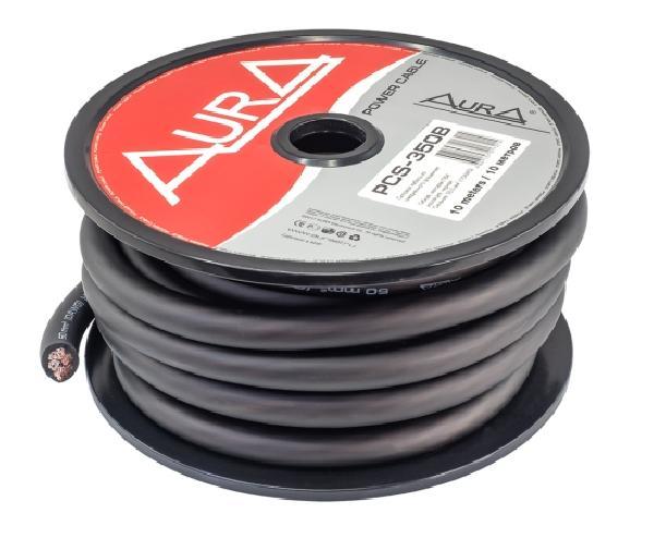 AurA PCS-350B