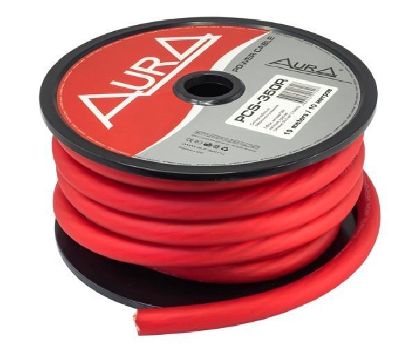 AurA PCS-350R