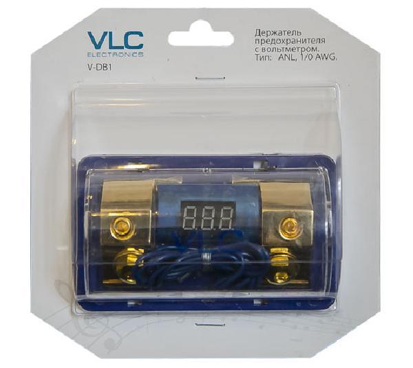 VLC V-DB1